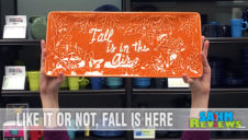 Fall Decorating Can Jazz Up Your Home