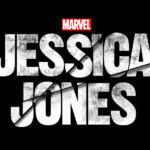 Check out the trailer for Netflix Original: Marvel's Jessica Jones! - SahmReviews.com #StreamTeam