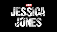 MARVELous Netflix Original: Jessica Jones