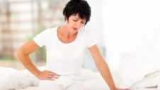 Seven Signs You May Be Experiencing Opioid-Induced Constipation (OIC)