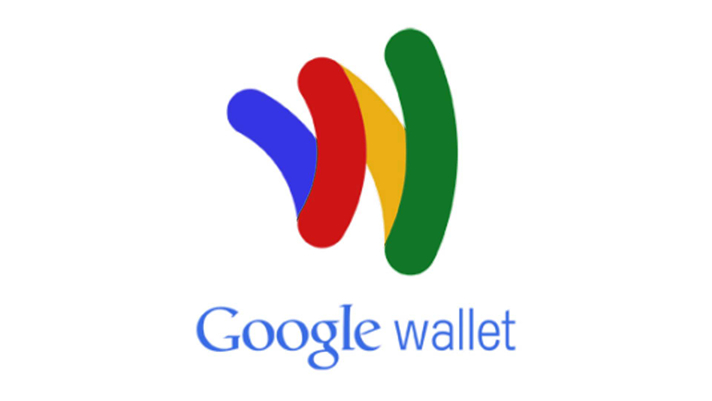 Pay using your phone with Google Wallet. - SahmReviews.com #BetterMoments