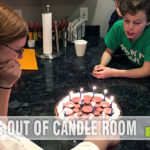 We have a teenager now! These inexpensive and free birthday traditions create time capsules that are priceless. - SahmReviews.com