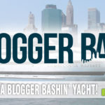 Blogger Bash 2016 will be held July 13-14 in NYC. - SahmReviews.com #BBNCY