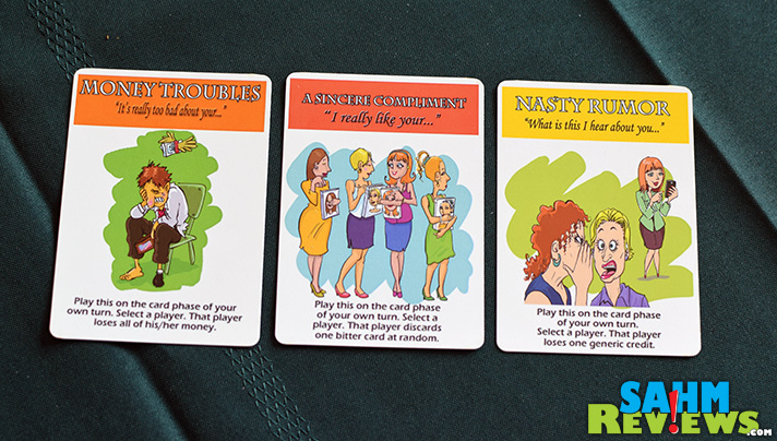 Have an aspiring performer in your family? My Big Break by Stephen Charles Turner shows them how to make it big - in board game form! - SahmReviews.com