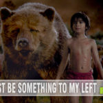 5 Reasons why you need to see The Jungle Book. - SahmReviews.com #TheJungleBook