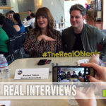 Are you laughing along with #TheRealONeals on ABC? You should be! - SahmReviews.com #ABCTVEvent #CaptainAmericaEvent