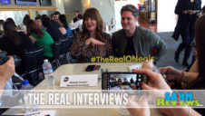 Exclusive Interviews with The Real O'Neals