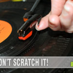 Vintage retro vinyl is back thanks to technology! - SahmReviews.com