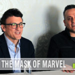 Exclusive interview with Captain America Civil War directors, Anthony and Joe Russo. - SahmReviews.com #CaptainAmericaEvent