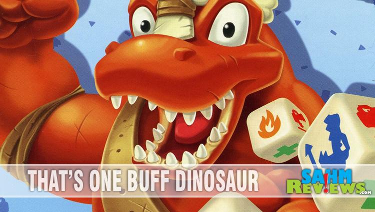 These Dinosaurs Aren't Extinct!