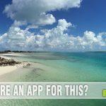 US Cellular Apps for Travel - Hero