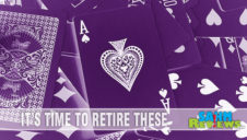 5 Card Games You Must Play With Your Poker Buddies