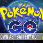 By now your battery has died thanks to too much Pokemon Go. We've taken the headache out of the research and listed the best values out there! - SahmReviews.com