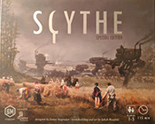 There's no shortage of new games at 2016's Gen Con. These are just a few releases we can't wait to get our hands on! - SahmReviews.com