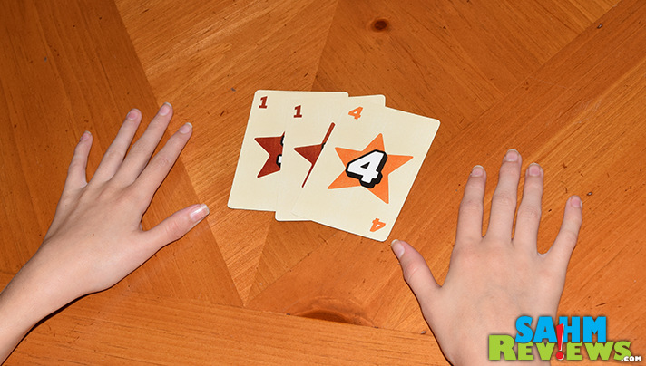 Tired of always losing when you bust over 21? 8-28 by Main Street Card Club solves it by giving you two numbers to hit instead of one! - SahmReviews.com