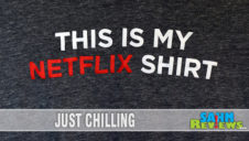 Devices for Streaming Netflix