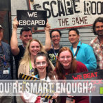 You can join the Escape Room craze without leaving your home! We share how. - SahmReviews.com