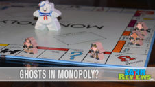 Pimp Out Your Game With Mighty Meeples
