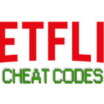 Dig a little deeper into what's available on Netflix with these cheat codes. - SahmReviews.com #StreamTeam