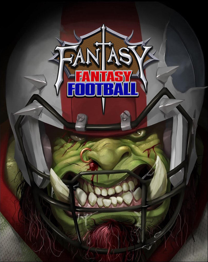 Having successfully completed fulfilling Fantasy Fantasy Baseball, CSE Games is trying to bring Fantasy Fantasy Football to life! See if it's for you! - SahmReviews.com