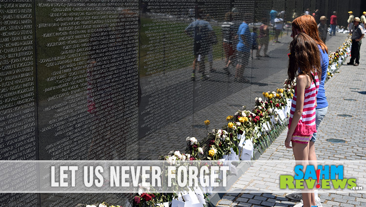 On This Day We Reflect