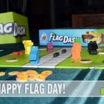 Movement programming and a classic game of Capture the Flag is what you'll find in Piecekeeper Games' first title, Flag Dash! - SahmReviews.com