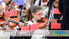 Things to Know When Your Student Joins Orchestra