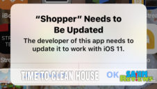 De-Clutter Your Smartphone and Tablet