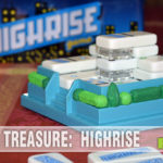 "This week's Thrift Treasure had us saying, ""Why didn't we think of that?"". Find out what we discovered in Highrise by Fundex! - SahmReviews.com"