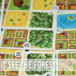 I made the mistake of thinking Honshu by Renegade Game Studios was too similar to another title we already owned. Good thing I took a second look - they were nothing alike! - SahmReviews.com