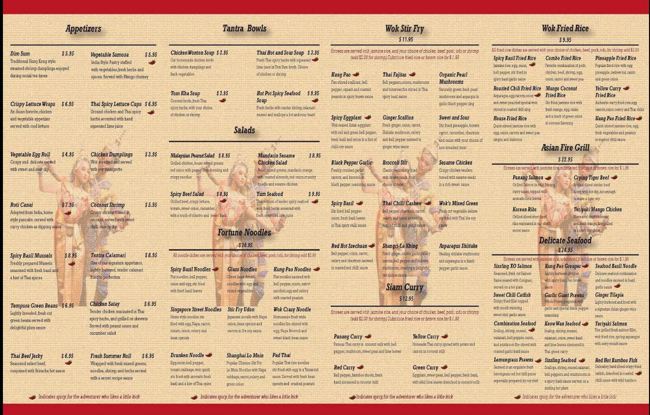 10 Restaurants To Visit In Davenport Iowa