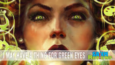 Bemused Card Game Overview
