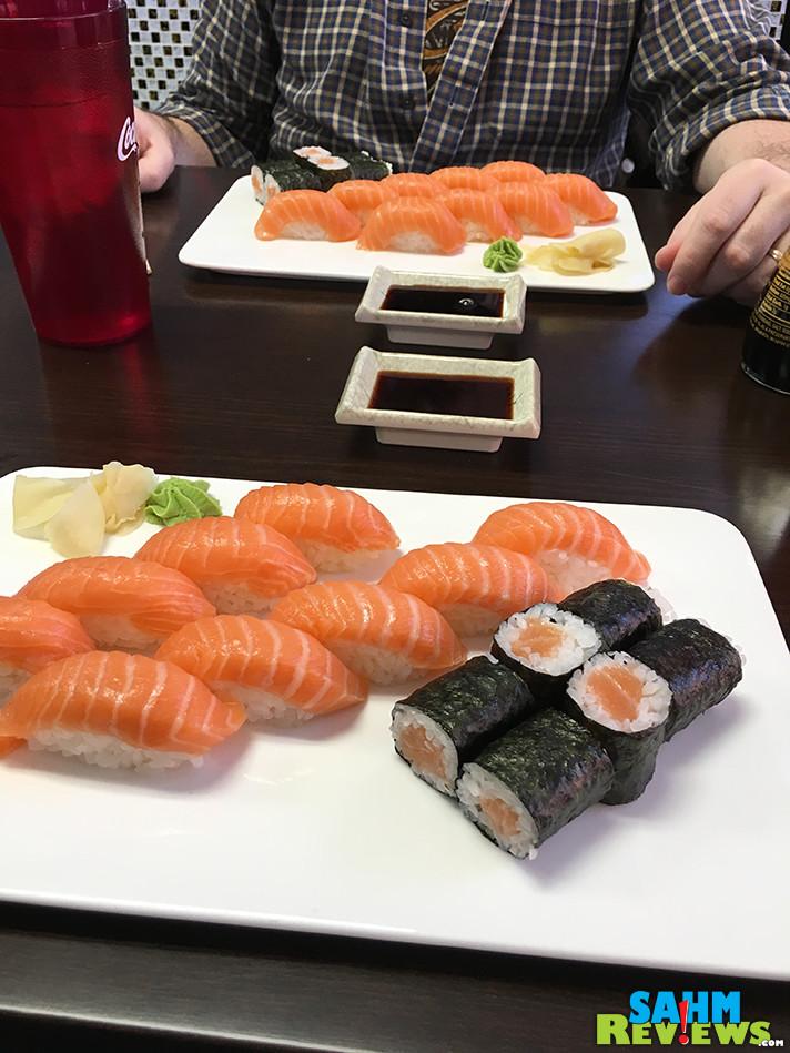 5 Restaurants To Visit In Bettendorf Iowa