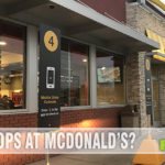 Wondering how to use the new McDonald's app for Mobile Order and Pay? We have the details! - SahmReviews.com