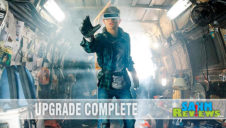 Is Ready Player One the new 1984?