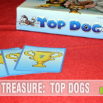 We finally found another game that features husky dogs, our daughter's favorite breed! Find out what Top Dogs by Playroom Entertainment is all about on SahmReviews.com!