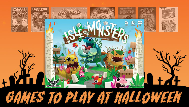 149238|214 |http://www.sahmreviews.com/wp-content/uploads/2018/09/Games-to-Play-at-Halloween-Isle-of-Monsters.jpg