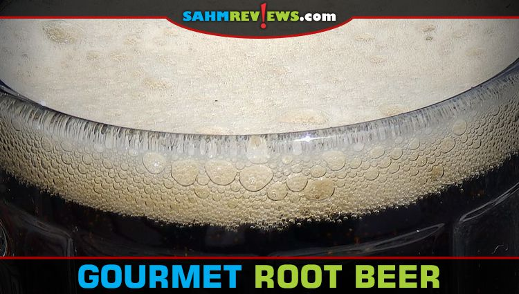 Gourmet Root Beer You Can Buy Online