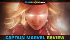 What You Can Expect From Marvel's Captain Marvel Movie