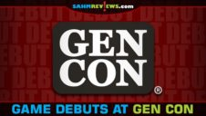 The Best New Games Debuting at Gen Con 2019 – Part 1