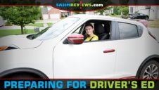 How to Get Your Teen Ready for Driver's Education