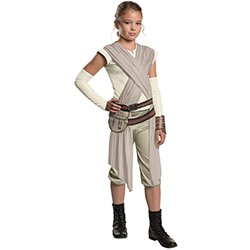 Geek is chic! Here are our top 20 choices for geeky Halloween costumes for the whole family! - SahmReviews.com