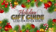 There Are a Lot of Games Big Kids Want to Play – These Are the Ones They Want This Year!