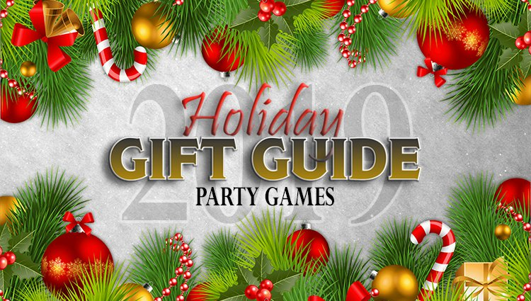 161775|214 |http://www.sahmreviews.com/wp-content/uploads/2019/11/Holiday-Gift-Guide-Party-Games.jpg