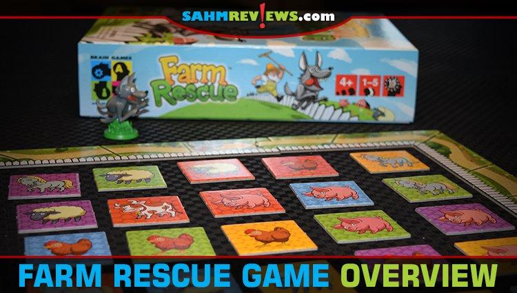 166033|214 |http://www.sahmreviews.com/wp-content/uploads/2020/03/Farm-Rescue-Game-Hero.jpg