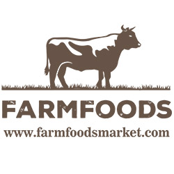 FarmFoods is one of many places to order meat and seafood online. - SahmReviews.com