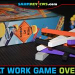 Use a steady hand on the worksite in Men at Work dexterity game from Pretzel Games. - SahmReviews.com