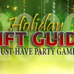 Need to support six players (or more) on your next board game night? These holiday gift ideas will keep everyone in the same game and no one left out! - SahmReviews.com