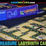http://www.sahmreviews.com/2021/08/thrift-treasure-labyrinth-card-game.html - SahmReviews.com